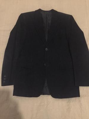 Мужской пиджак FOSP в размере 46