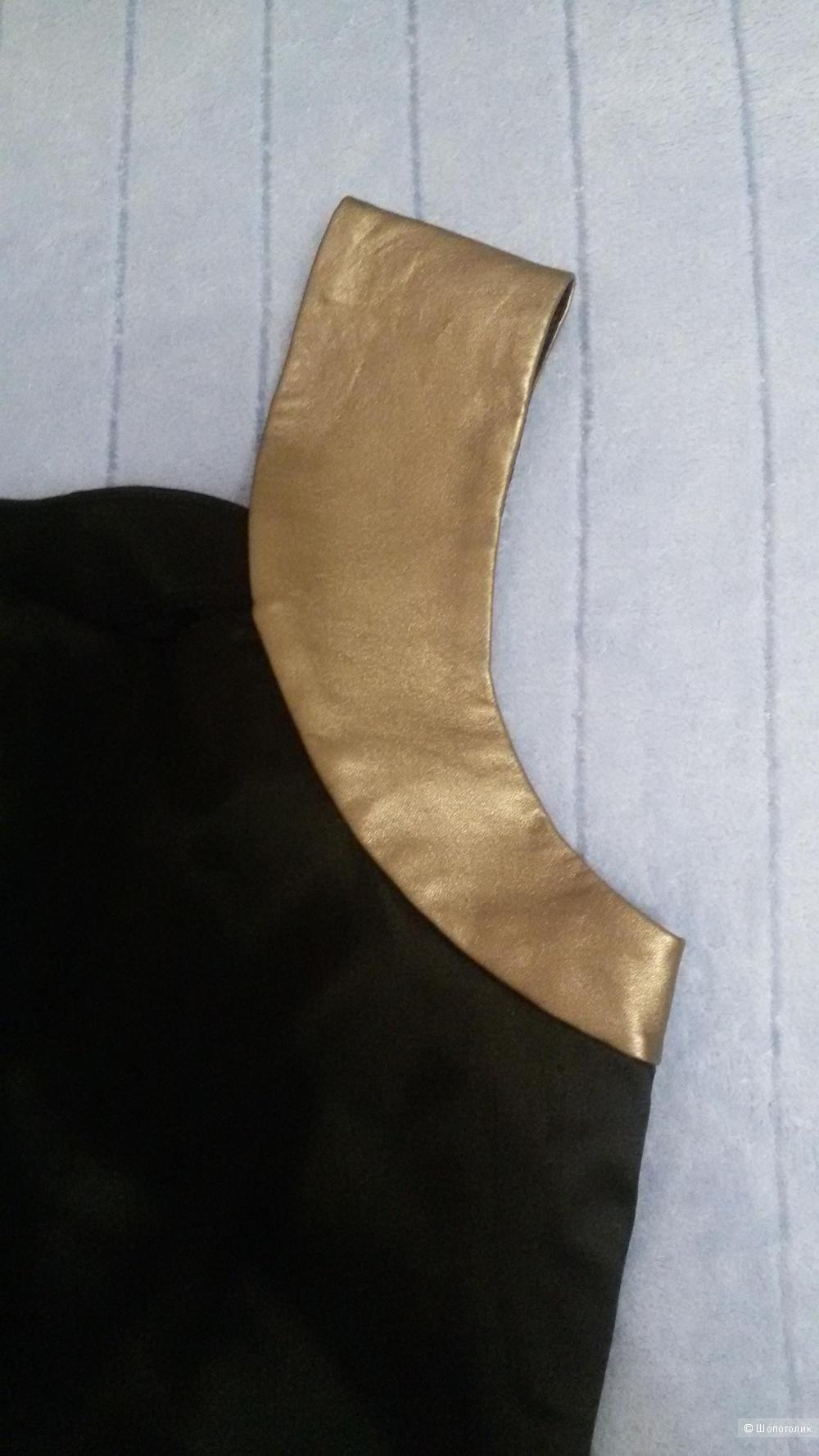 Комбенизон Colambina (Colambetta) 44 размер.