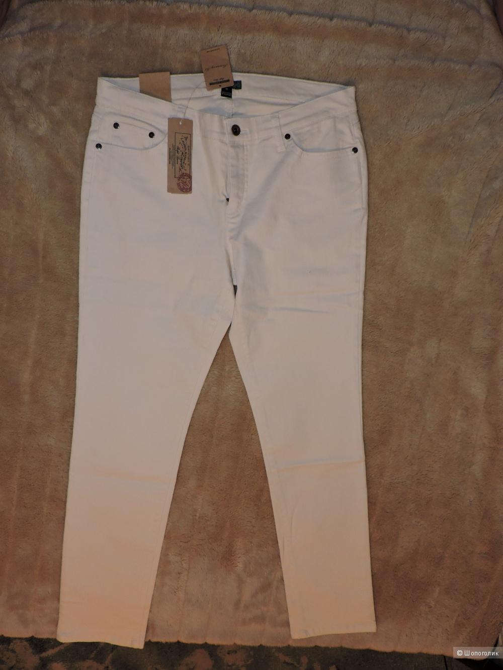 Ralph Lauren джинсы US 10, W31 L32