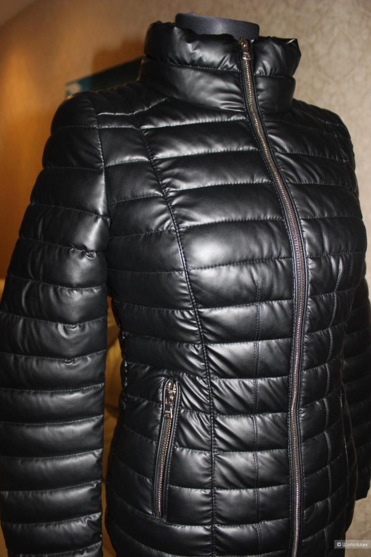 Куртка GUESS, размер S