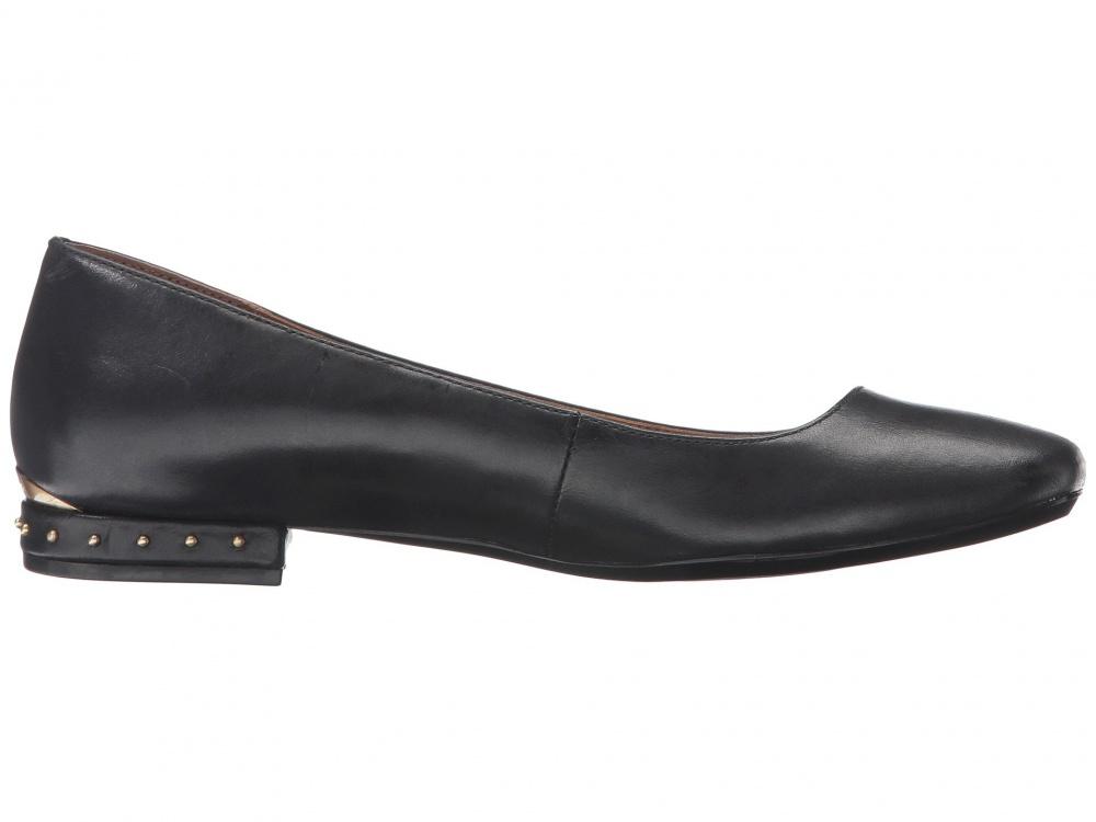 Calvin Klein Fridelle (27 см по стельке)