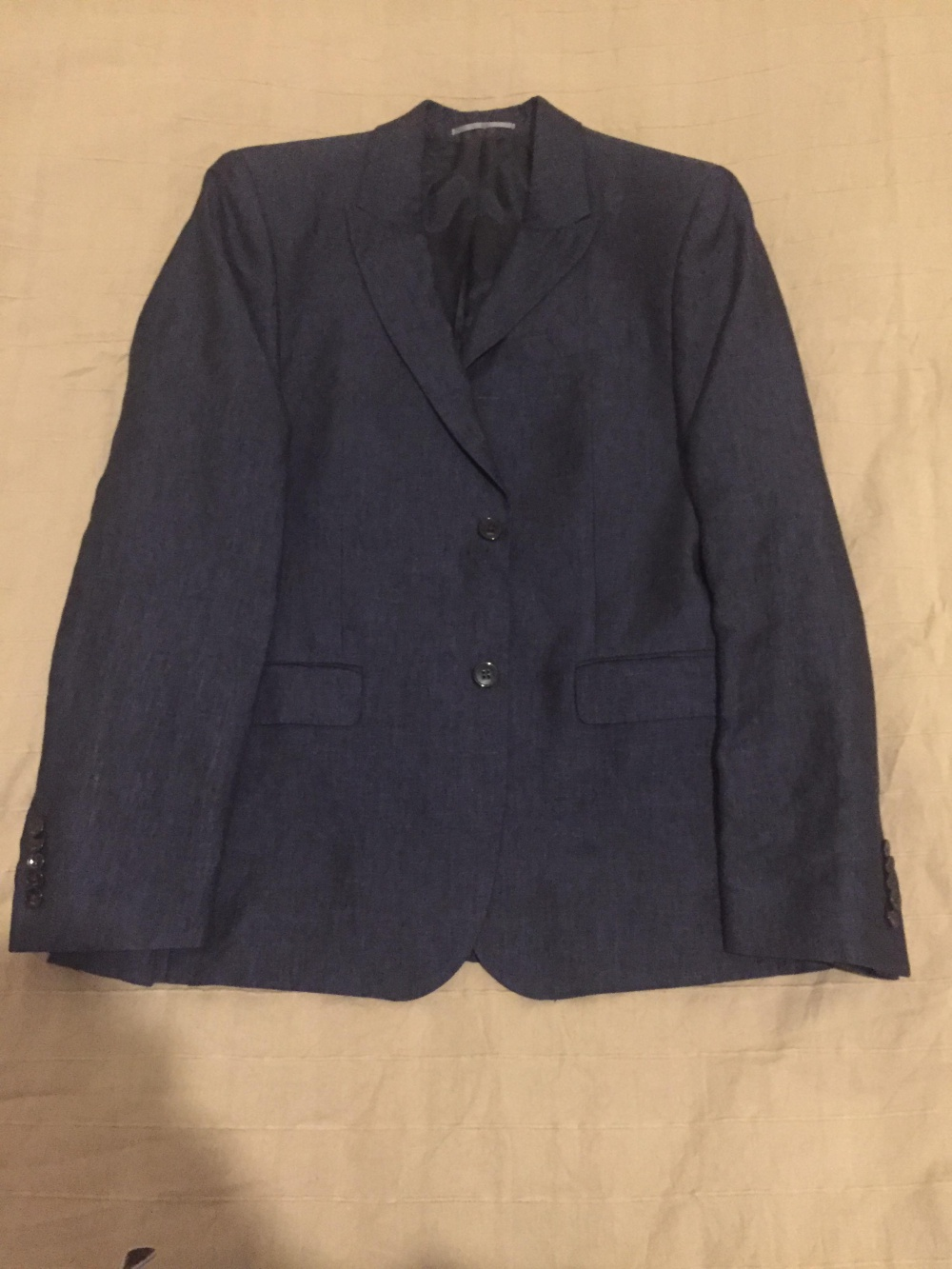 Мужской пиджак Mexx, размер 46
