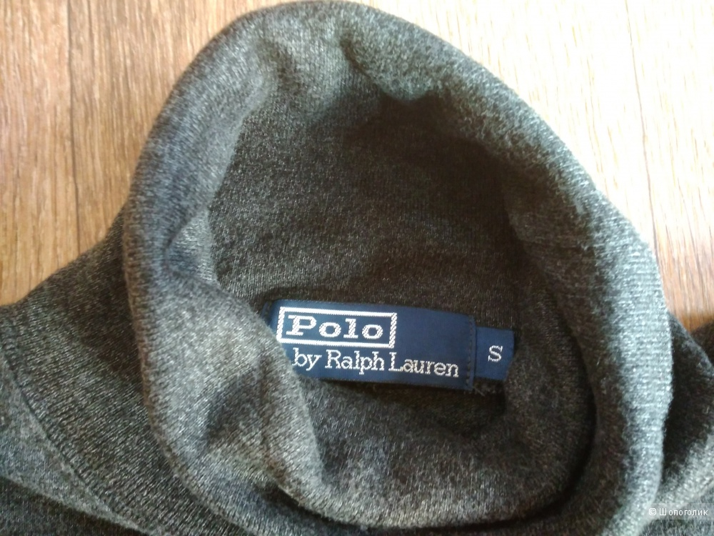 Мужская водолазка Polo by Ralph Lauren S