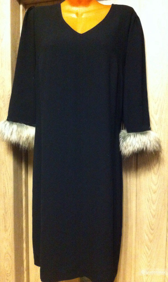 Платье Marie Mero 52 размер