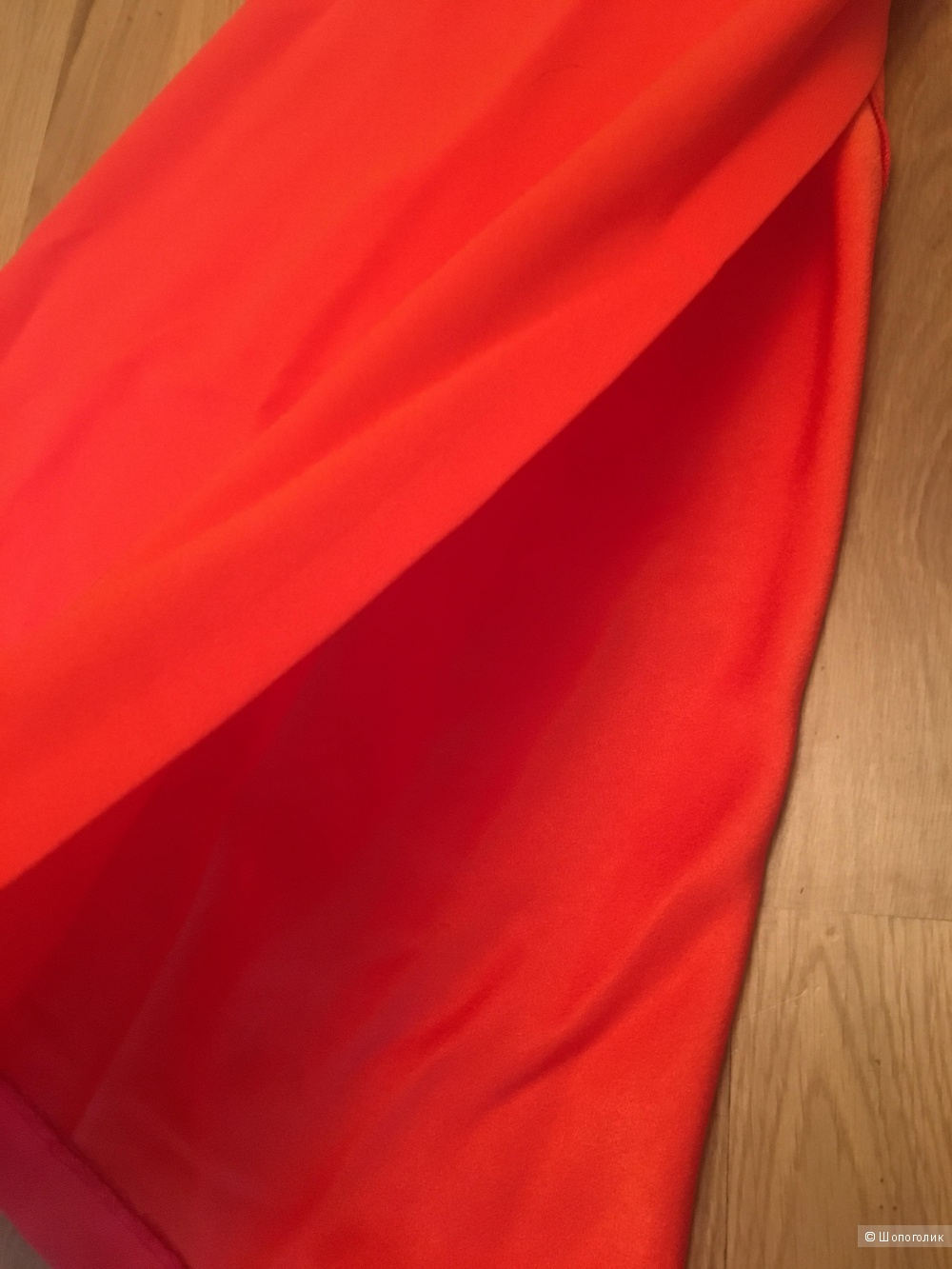 Длинное платье dkny размер 0 (xs- s)