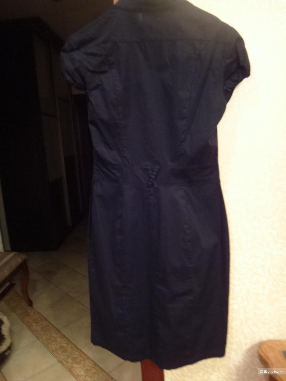Платье 44-46 размер GUES