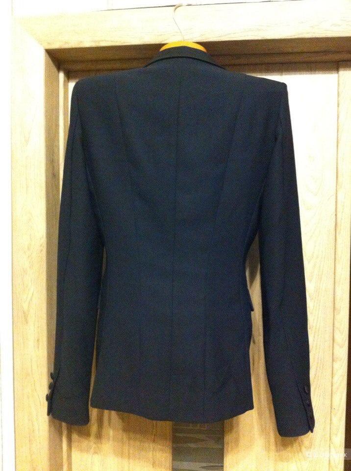 Пиджак WE 44 размер