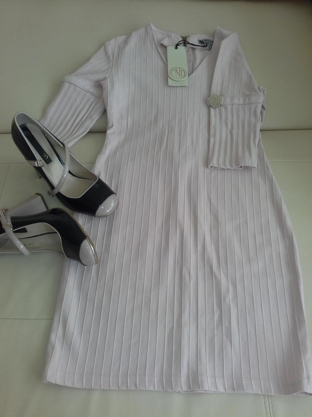 Платье  Cinema Donna,  XS, S