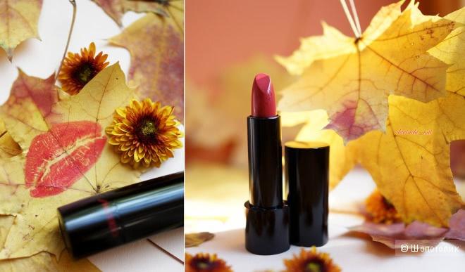 Губная помада Shiseido Rouge Rouge RD306 Liaison