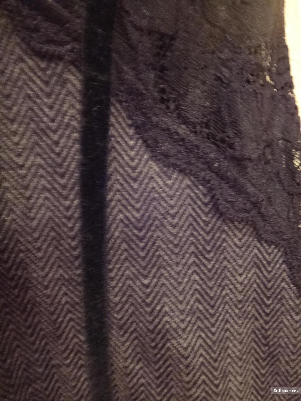 Платье 44 размер Италия