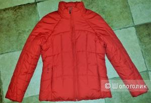 Мембранная куртка AIGLE (Франция) наш 44 р-р