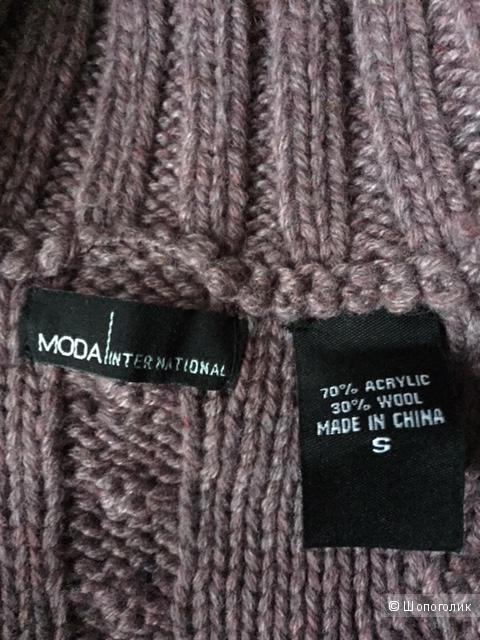 Платье Moda International, размер S