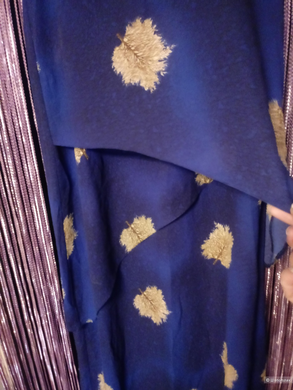 Платье Daniella 48 размер
