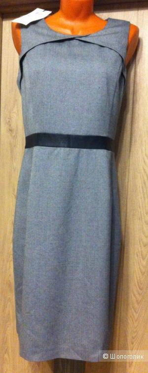 Платье МЕХХ 50 размер