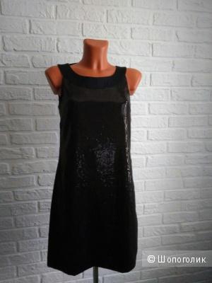 Новое платье бренда MEXX, размер 42-44