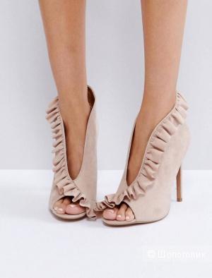 Туфли Asos размер 38,5