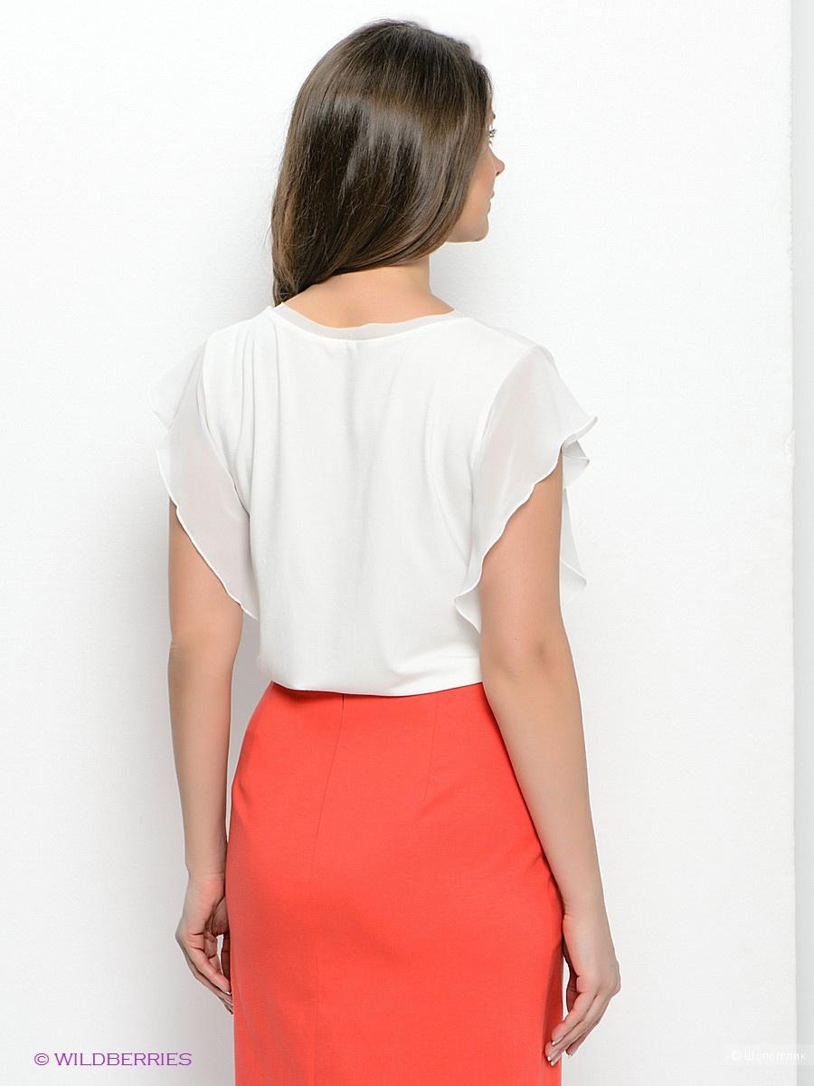 Блузка Femme Беларусь, размер 46-48