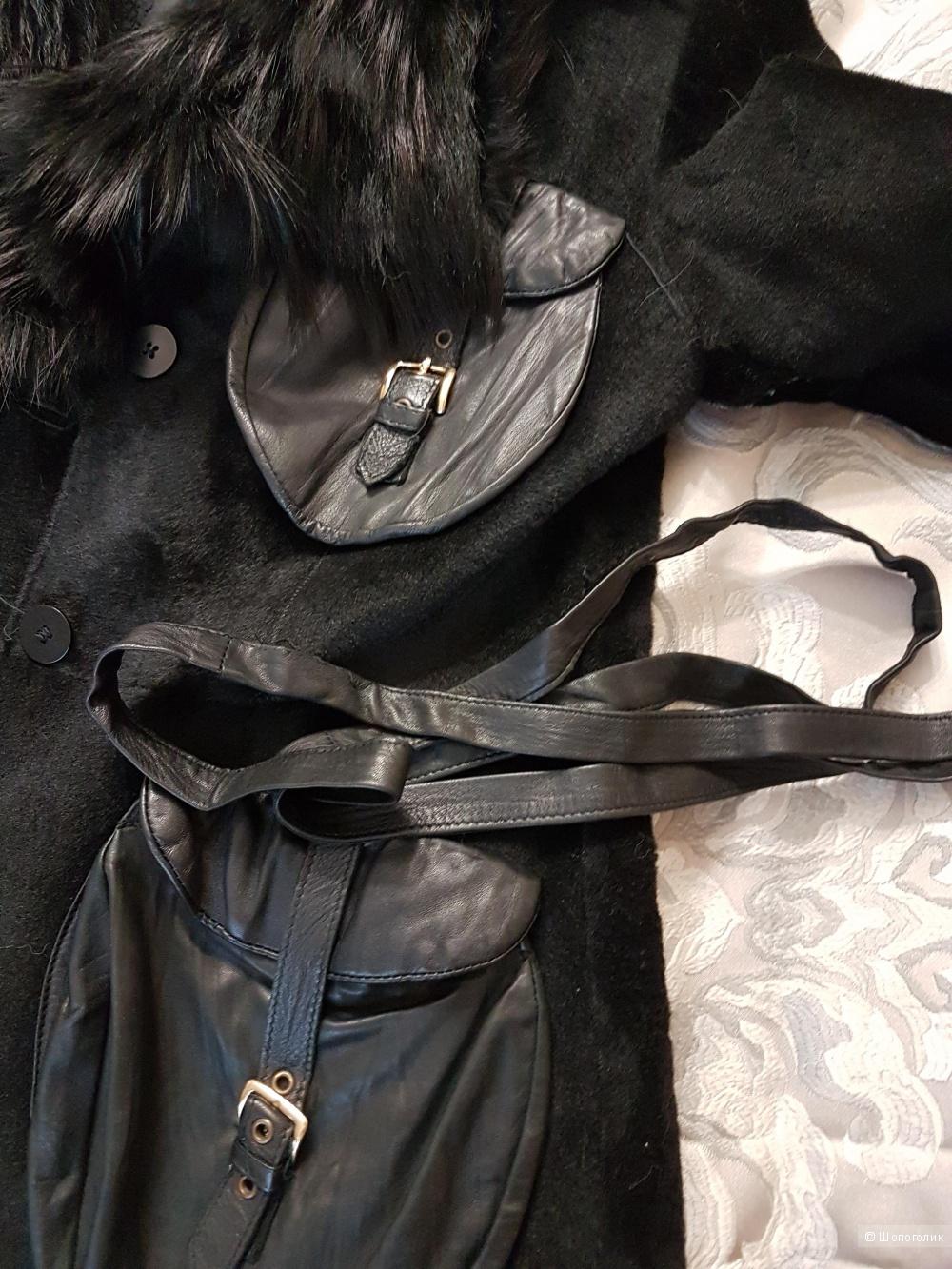 Куртка Monte Catini размер L