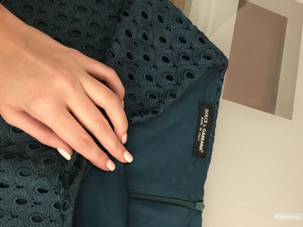 Юбка Dolce&Gabbana, M