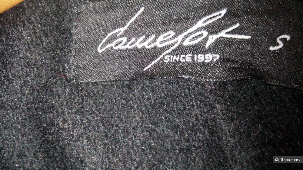 Пальто Camelot,  размер S