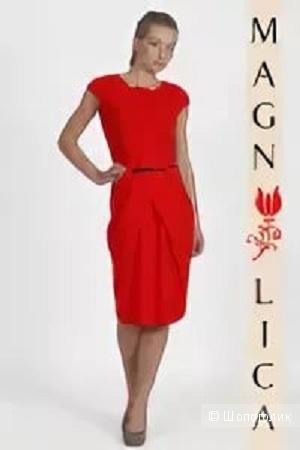 Платье Magnolica 46 размер