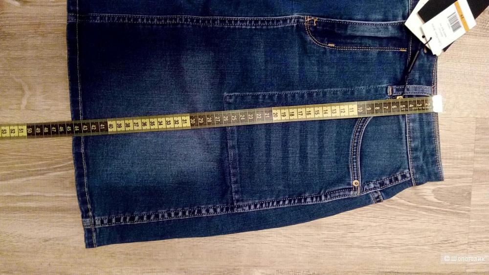 Юбка Calvin Klein Jeans, размер 29