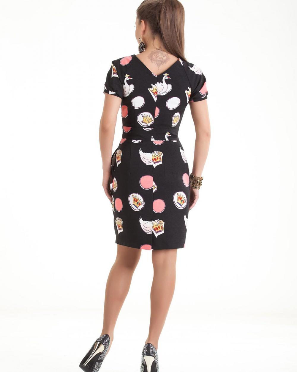 "Платье  ""Саломея"", 50 размер"