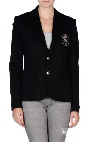 Пиджак Ralph Lauren, размер 10us