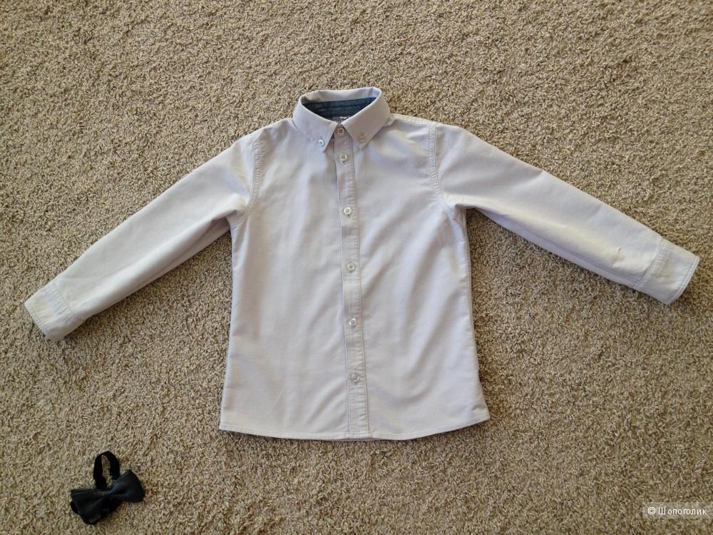 Рубашка Pomp de lux 110+