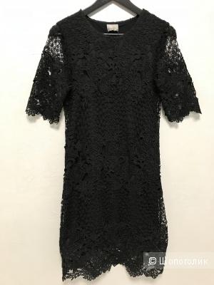 Платье Vero Moda, размер 40-42 рос
