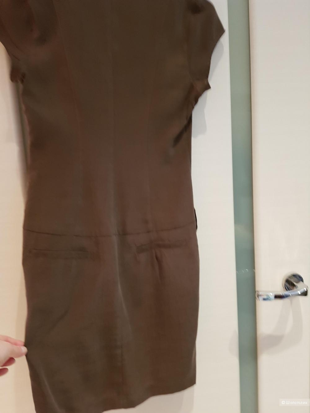 Платье размер 44 Movie s
