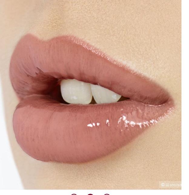 Блеск для губ от Charlotte Tilbury