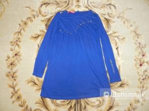 Платье детское  AGATHA RUIZ DE LA PRADA на 10-12лет