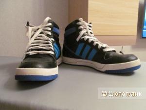 """Кроссовки для мальчика """"Adidas"""" 36 разм"""
