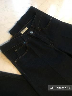 Burberry London  джинсы , размер 25