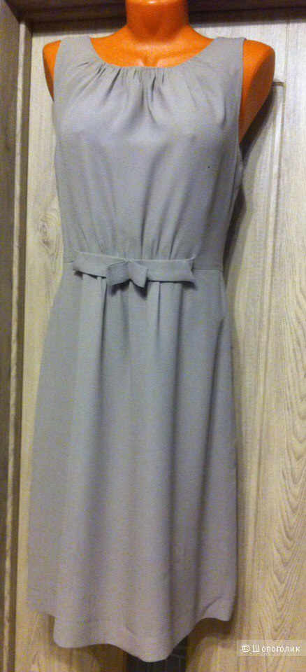 Платье  Silky 46 -48 размер