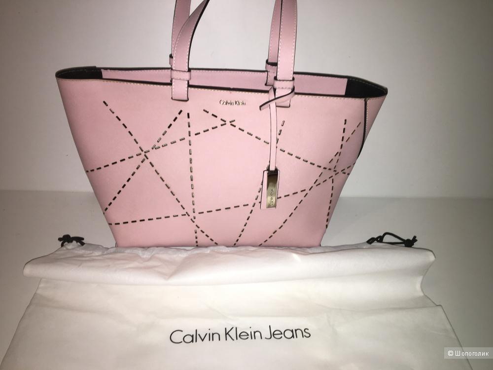 Сумка женская Calvin Klein
