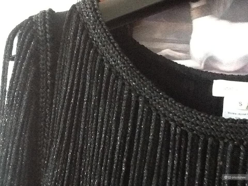 Джемпер Christian Lacroix jeans  размер S