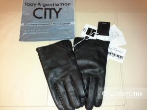 Перчатки RITTER,  размер 9,5