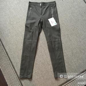 Кожаные брюки Faith connexion 42 RU