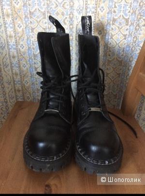 Ботинки Camelot размер 39