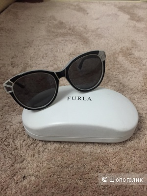 Очки Furla