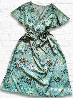 Tout sinplement. Платье. (Oversize) 42/44/46/48