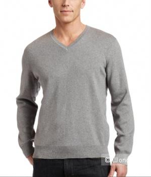 Мужской свитер Calvin Klein L (50-54)