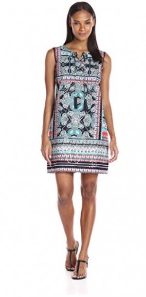 Новое платье Tribal, S-M
