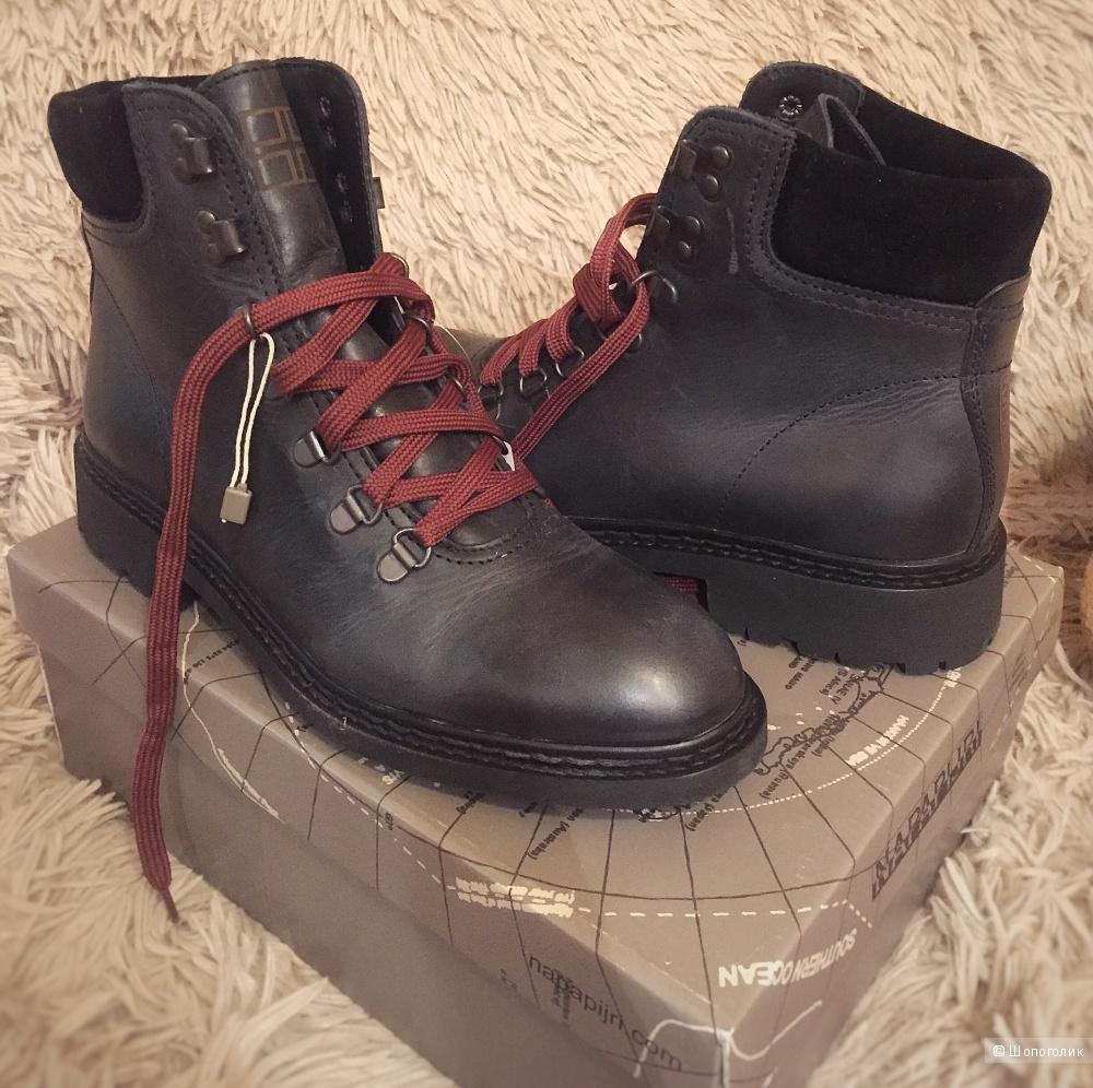 Женские ботинки Napapirjri 39 размер