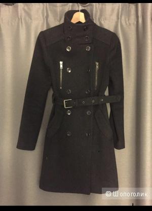 Пальто Mango, 42-44 размер