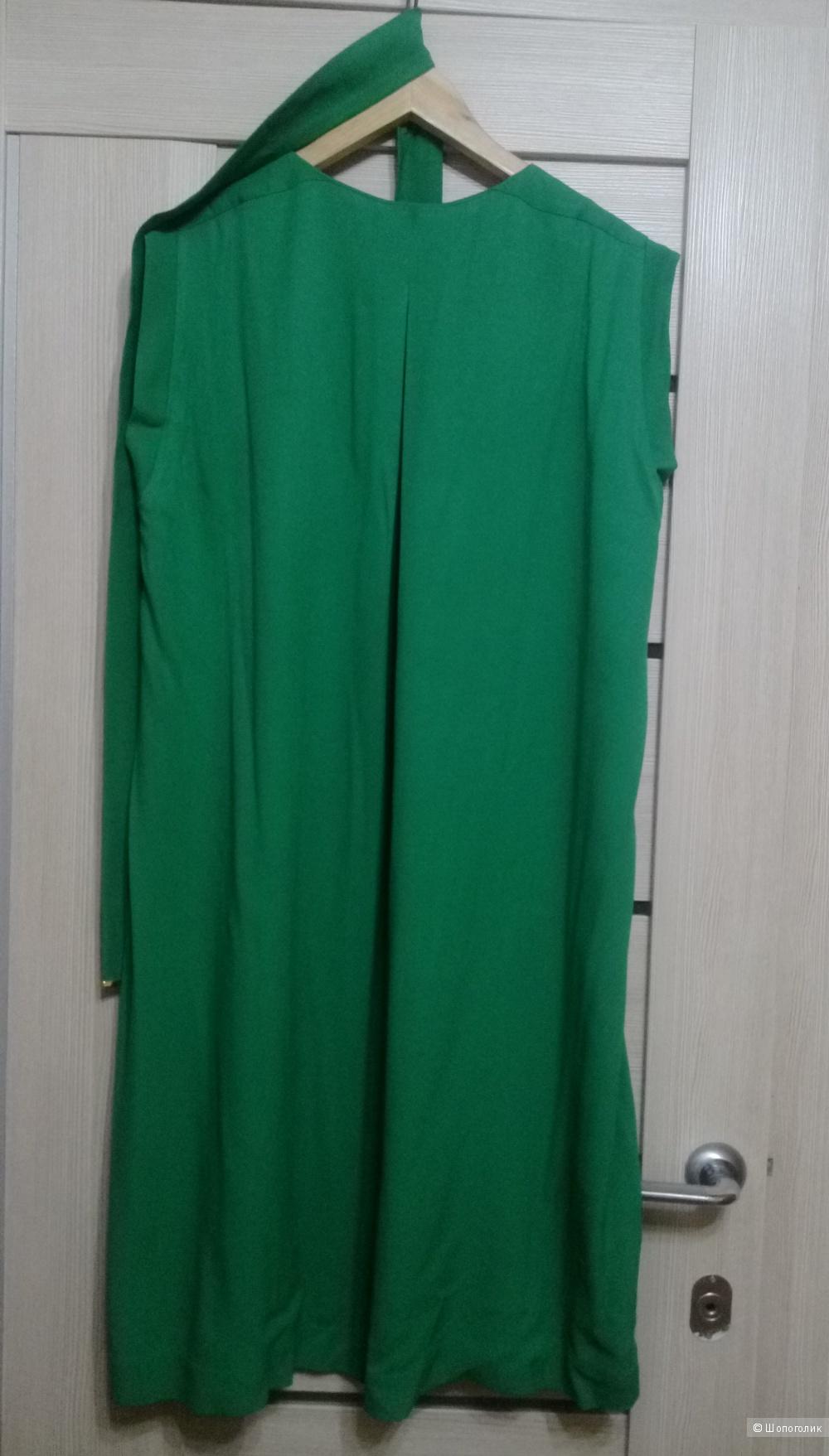 Платье Lalis (Elis), размер 52 рос.