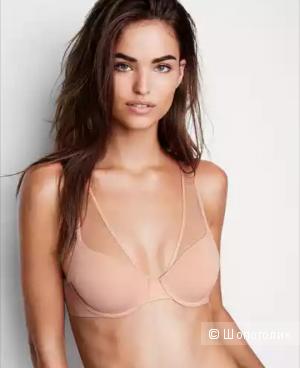 Бра Victoria's Secret, размер 32-В