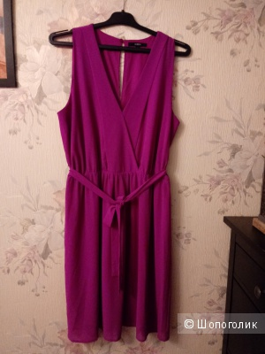 Платье Lindex размер L